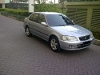 Foto Honda City Type Z 1.5 AT tahun 2000