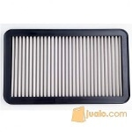 Foto Ferrox air filter toyota avalon 3.0L 1997 -...