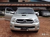 Foto Toyota Hilux Double Cabin Type G Thn 2010