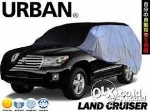 Foto Bodycover Urban Medium Mpv Sby