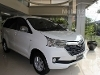 Foto Promo Toyota Grand New Avanza, Kredit DP 9jtan...