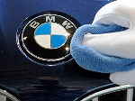 Foto BMW 320i Sport special program for you