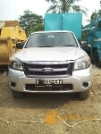 Foto Ford Ranger Double Cabin 2,2 G Speed Thn 2014...