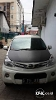 Foto Mobil Murah All New Xenia Tipe R Sporty 2013 At...