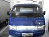 Foto Dijual Suzuki Carry 1.5 Full Box (2004)