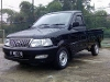 Foto Dijual Toyota Kijang 1.8 Pick Up (2005)