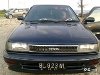 Foto Toyota Twin Camp Se Limited'90