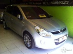 Foto Hyundai I20 Mt 2010 Good Condition