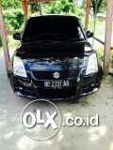Foto Swift Gt 2 Matic 08 Dpdua Limajt
