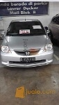 Foto Honda city vtec 2005 matic