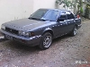 Foto Honda Accord 1984 Matic