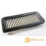 Foto Ferrox air filter toyota urban cruiser 1.3L...