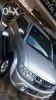 Foto Panther Grand Touring mt 2012 Silver...