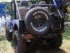 Foto Jeep Willys Th 62