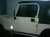 Foto Dijual Chrysler Jeep CJ-7 4.2 (1981)