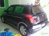 Foto Suzuki Swift Matic 2008