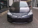 Foto All New Grand Livina SV Manual (Malang)