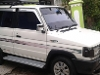 Foto Kijang super nasmoco 94 model grand istmwa