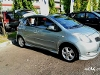 Foto Yaris S At 2007 Medium Silver