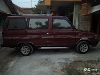 Foto Kijang Super Nasmoco Long 1990