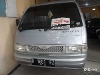Foto Suzuki Carry 1.5 Grv Mt 2002 Silver