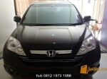 Foto Honda crv 2.0 manual like new tukar pajero...
