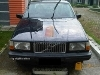 Foto Volvo 740 GLE th 90