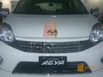 Foto Toyota all new discount bombastis bulan ini