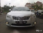 Foto Toyota New Camry 2.4 V A/t 2008 Tgn 1 Low Km...