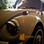 Foto VW Beetle 1303 th 74 (original)