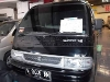 Foto Dijual Suzuki Carry Futura 1.5 Pick-Up (2013)