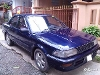 Foto Toyota Corolla Twin Cam Limited Thn 88/89 Bagus