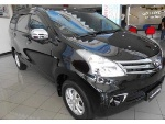 Foto Toyota all new avanza agya & yaris ready stock!...