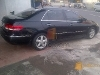 Foto Honda Accord 2004 Matic