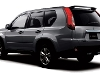 Foto Clearance Sale All Type Nissan X-Trail On...