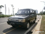 Foto Toyota Kijang Rover Grand'93, pwr.steering,...