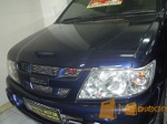 Foto Panther LS Manual 2005 Biru Tua