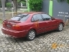 Foto Honda civic ferio th 2000