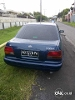 Foto Toyota Great Corolla Th96