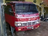 Foto Toyota Dyna Truck 115 ET Double th 2005