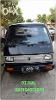 Foto Suzuki carry pick up 1000cc Bandung