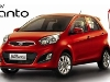 Foto All new kia [a t p m ]