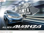Foto All new toyota car 2015 all what you need is here!