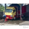 Foto Truck Colt Diesel Canter 125ps Hd 2010