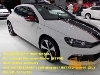 Foto New Car VW Scirocco GTS 1.4 TSI With Panoramic...