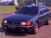 Foto Ford Laser TX3 HB Limited Edition 1986 -...