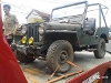 Foto Jeep Willys 1948