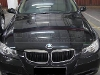 Foto Dijual BMW 3 320i Business (2006)