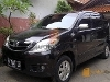 Foto Toyota Avanza G 1.3 Vvti Th. 2008 Manual