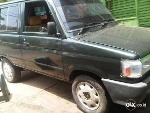 Foto Kijang Super 1.8 6speed 1996 Dp Murah